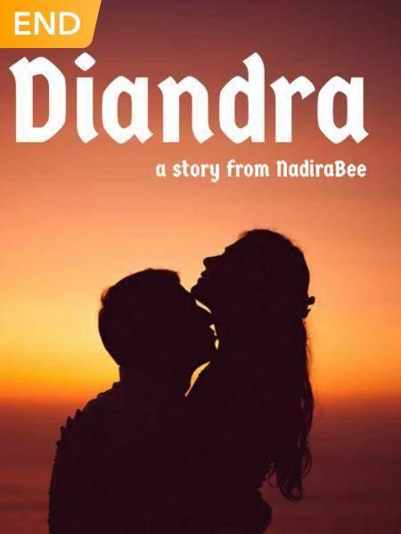 Diandra