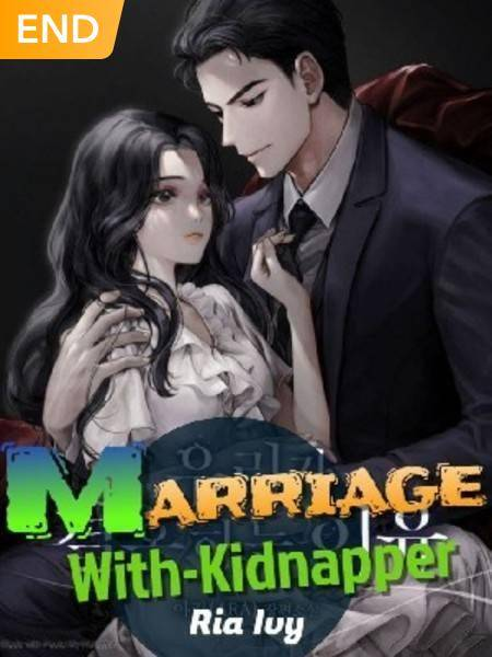 Marriage With Kidnapper