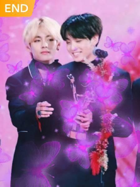 Love Will Bind Us Together S1+2(Taekook)