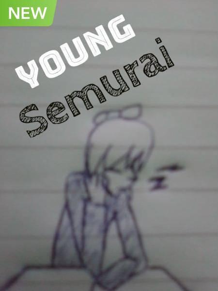 Young Semurai