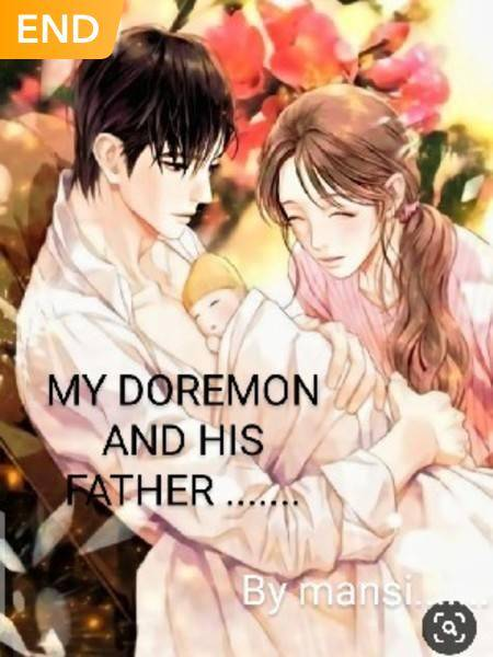 My Doremon and His Father