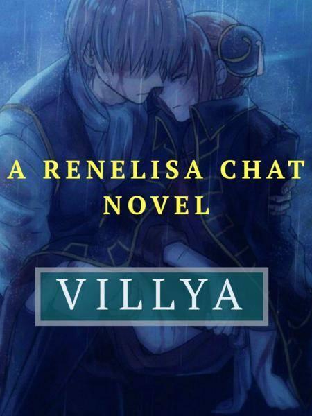 Villya