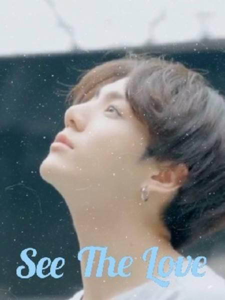 See the Love ( Taekook )