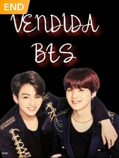 VENDIDA BTS - Tricasal