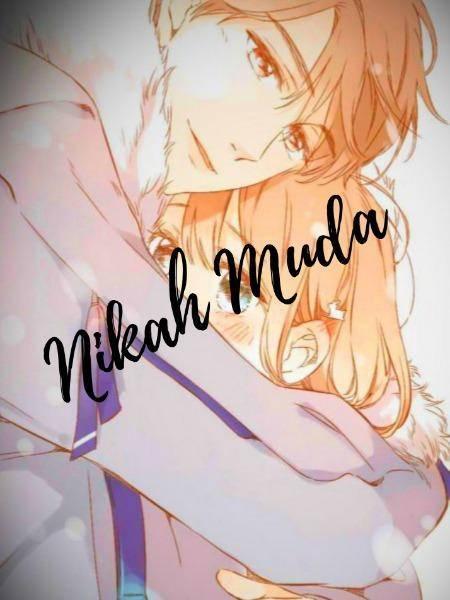 NIKAH MUDA