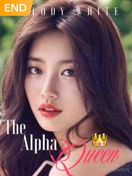 The Alpha Queen