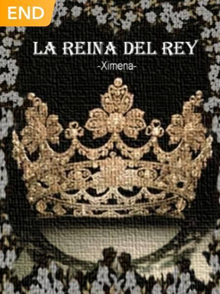 La Reina Del Rey