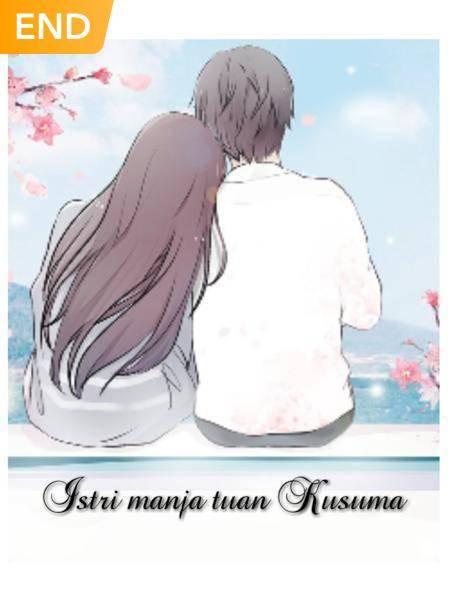 Istri Manja Tuan Kusuma