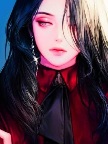 Return of Elementer Goddess