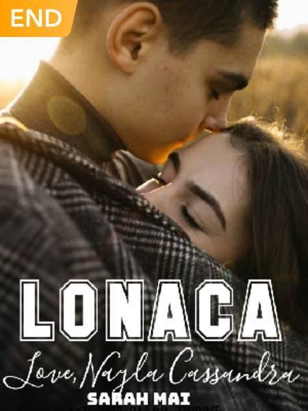 Love, Nayla Cassandra [LONACA]