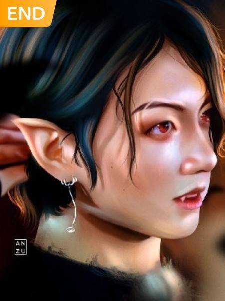 Blood,Sweat And Tears(Jikook,Kookmin)