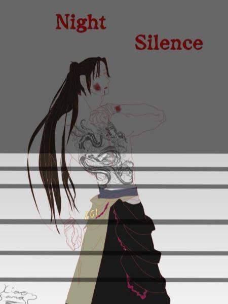 Night Silence