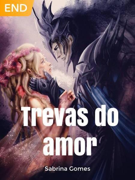 Trevas do amor