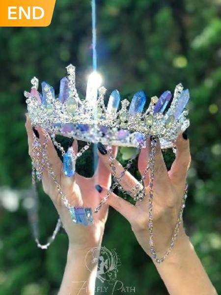 A Humilhada Que Virou Princesa