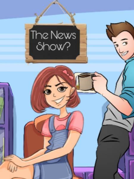 The News Show? (Español)