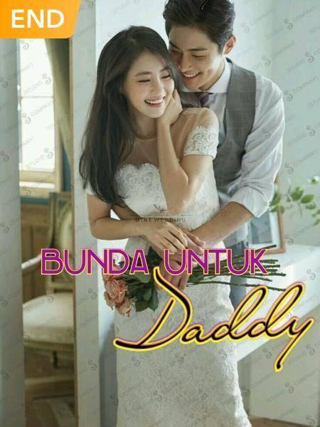 Bunda Untuk Daddy