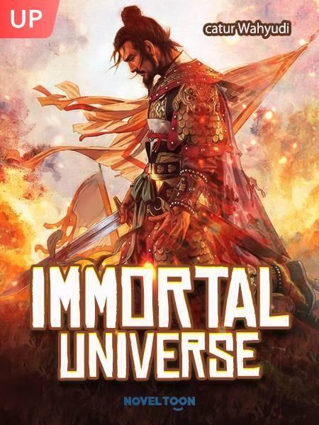 Immortal Universe