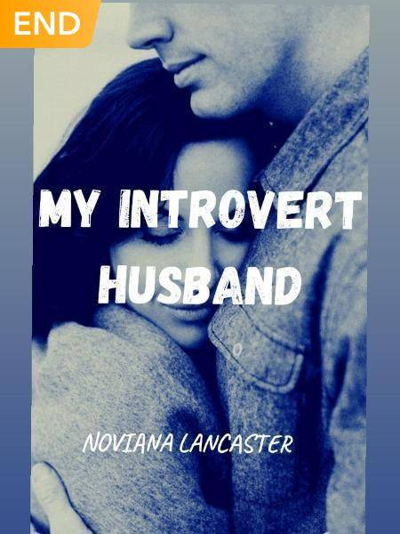 My Introvert Husband