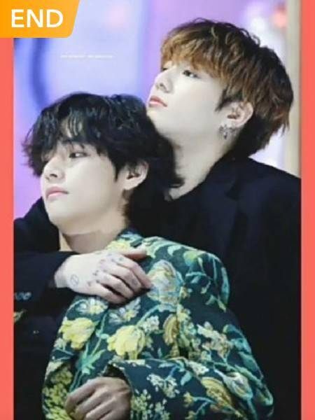 Marriage With Mafia ( Taekook💜💜💜)