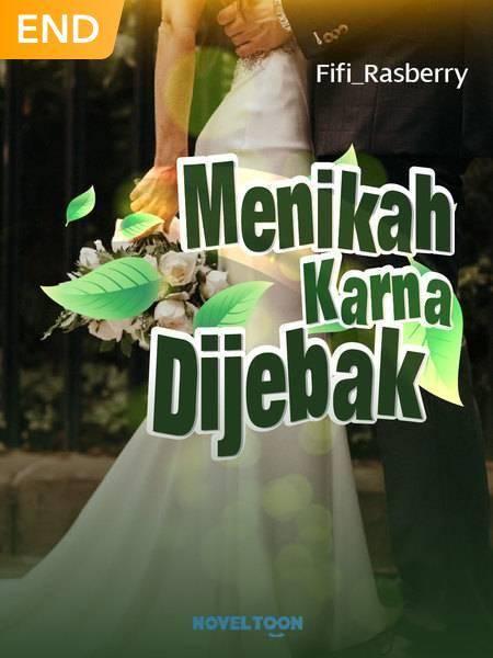 Menikah Karna Dijebak