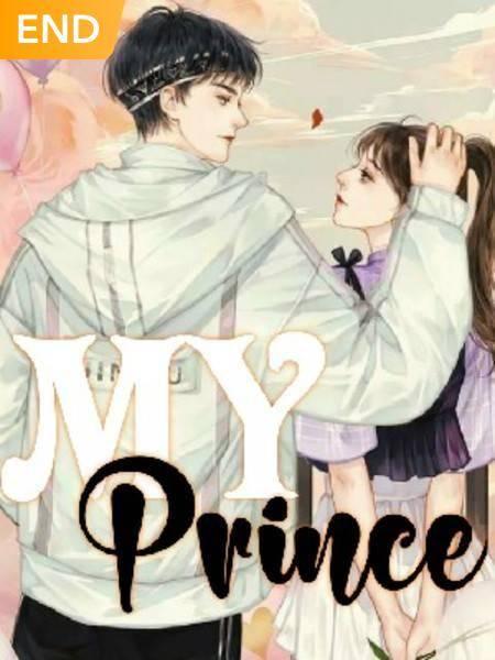 My Prince