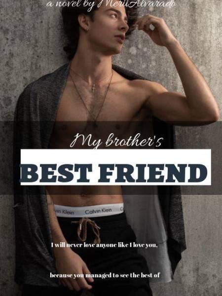 El Mejor Amigo De Mi Hermano