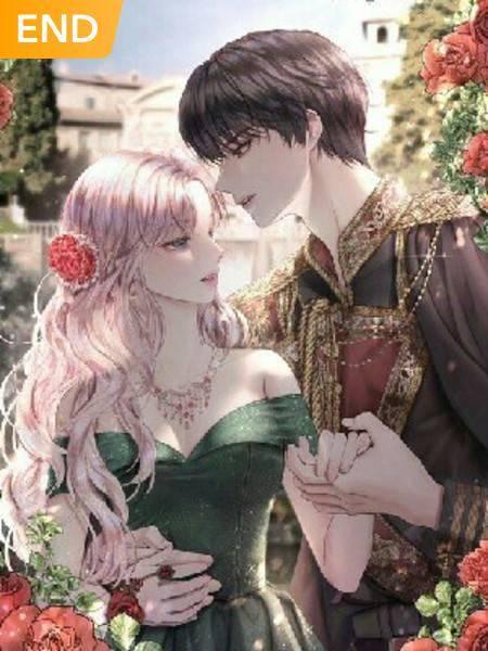 I Will Die In Love