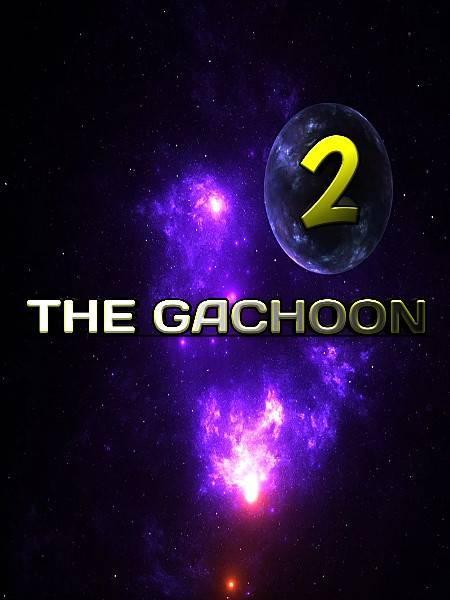 THE GACHOON 2