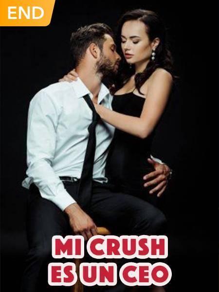 Mi Crush Es Un CEO