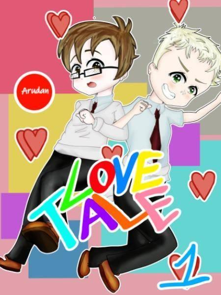 Love Tale