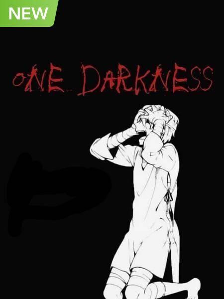 One darkness