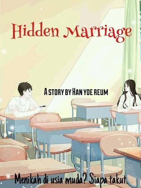 Hidden Marriage