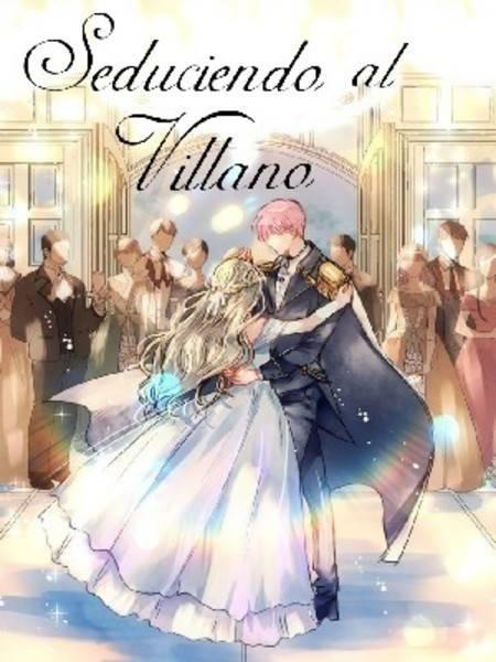 Seduciendo Al Villano