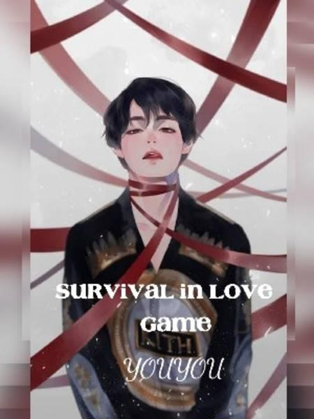 Survival In Love Game......