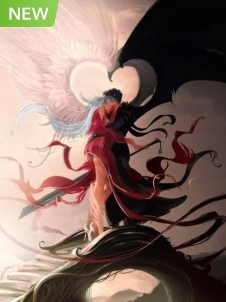 My Angel Soulmate