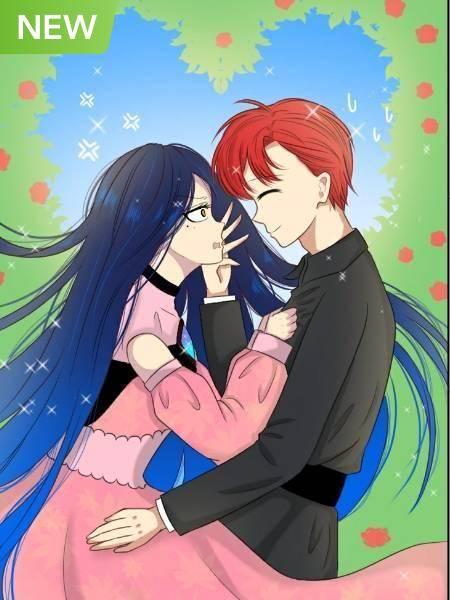 LOVE AND RUSH