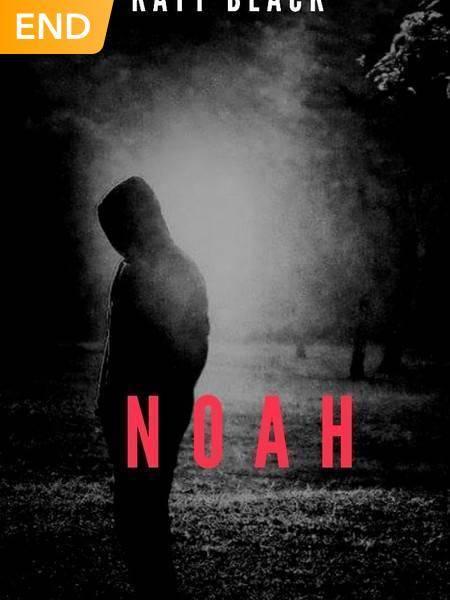 Noah .