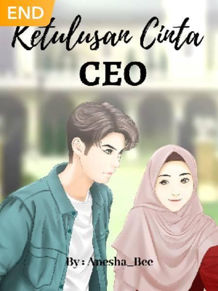Ketulusan Cinta CEO