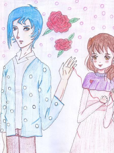 Sakura Melody