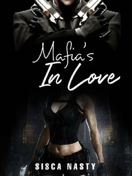 Mafia'S In Love