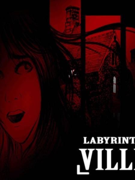 LabyrinthVille