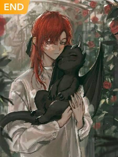 O Meu Príncipe Dragão