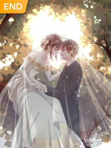 Our Marriage😲😲