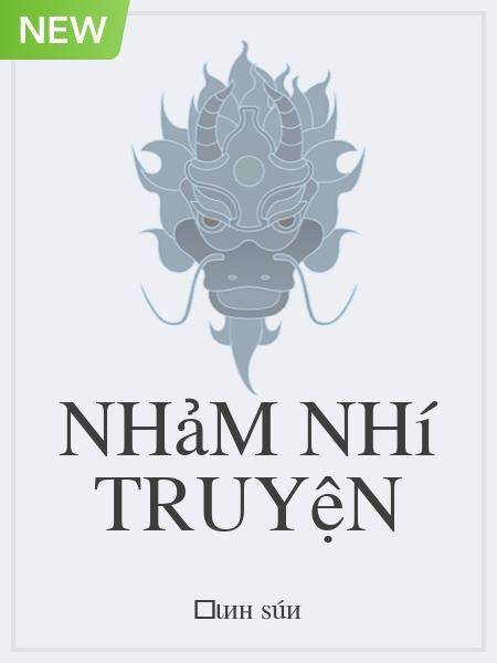 Nhảm Nhí Truyện