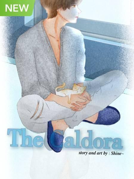 The Caldora
