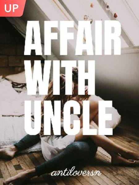 AFFAIR WITH UNCLE