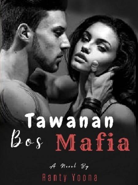 Tawanan Bos Mafia