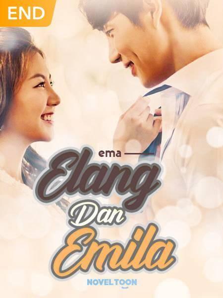 Elang Dan Emila