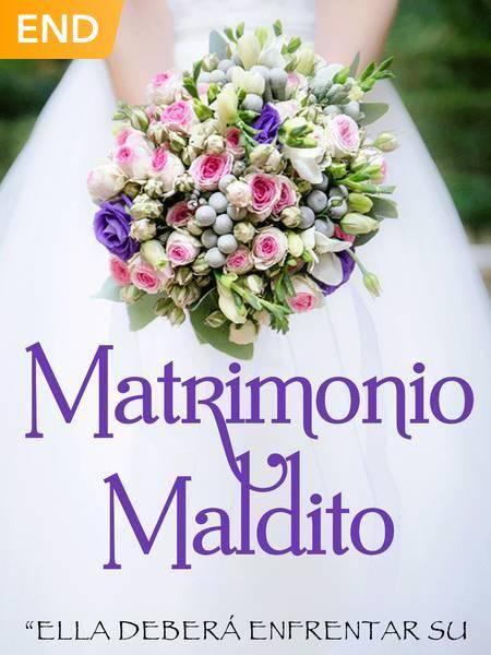 Matrimonio Maldito