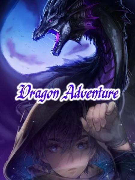 Dragon Adventure